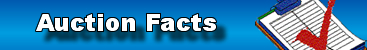 Auction Facts Title Bar