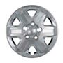 Factory Wheel Cover