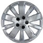Aftermarket Wheel Covers