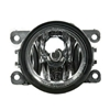 Fog Light Assemblies