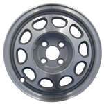 Aluminum Alloy Wheel, Rim 15x7 - 1423