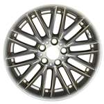 Aluminum Alloy Wheel, Rim 18x8 - 59393