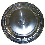 Plastic Hubcap, Wheel Cover 14 Inch - 2051