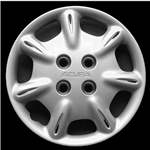 Plastic Hubcap, Wheel Cover 14 Inch - 63006