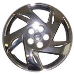 Plastic Hubcap, Wheel Cover 15 Inch - 5127