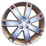 Aluminum Alloy Wheel, Rim 20x10.5 - 99818