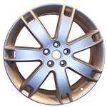 Aluminum Alloy Wheel, Rim 20x8.5 - 99477